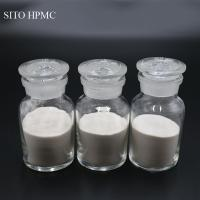Buy cheap Derek SITO 3d self adhesive wall tile jelly stabilizer thickener emulsifier MHEC from wholesalers