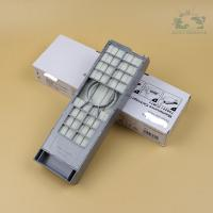 Cheap Fuji Smartlab maintenance cartridge,Fujifilm DX100 waste ink tank,Fujifilm printer maintenance tank for sale
