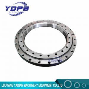 Cheap VSU250755 Slewing Ring Bearing 655x855x63mm custom made bearing  IMO 10-250755/0-04040  China SD.855.25.00.B for sale