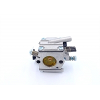 Cheap MS380 MS381 Chainsaw 038 Magnum Carburetor for sale