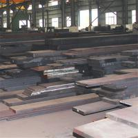 Cheap Mill Certificate Forged Annealing 280mm Special Tool Steel for sale