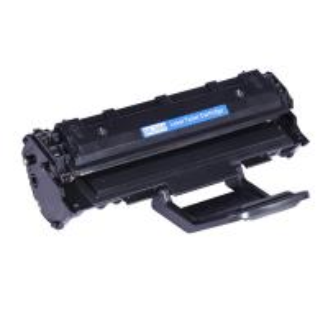 Cheap Replacement Samsung ML-2010D3 Laser Printer Toner Cartridge for sale