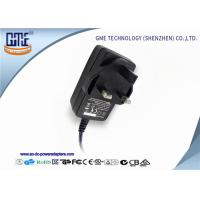 OEM 1 Year Warranty Ac To Dc Power Adapter For Mobile Equipments