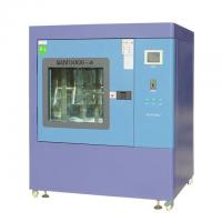 Cheap IP Rating Ipx1 Ipx2 Ipx3 Ipx4 environmental Test Equipment/ Rain Spray Test Chamber for sale