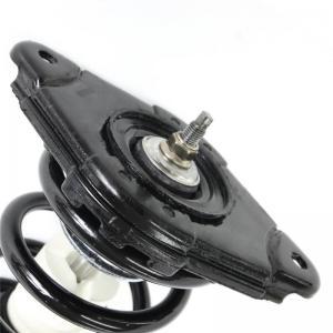 Quality Auto Car Part Front Left Gas Strut Shock Absorber 48510-0K080 for Toyota Hilux wholesale