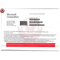 Cheap Microsoft Online Activation OEM Key Code windows 10 pro French key for sale