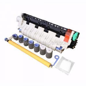 Cheap Maintenance Kit HP 4250 4300 4350 Printer Parts for sale