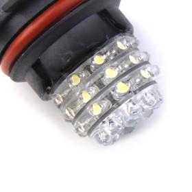 Cheap custom halogen clear mini hyundai sonata led fog light bulbs for sale