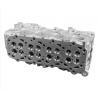 Buy cheap Cylinder head diesel engine car cylinder head Nissan ZD30 Ctdi Cylinder Head for from wholesalers