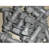 Cheap Fasteners Bolts and Nuts for sale
