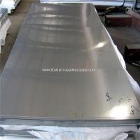 Cheap Nickel sheet for sale