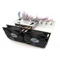 Cheap Dayun Zig D1 X11 algorithm 48Gh/s DAYUN Miner for a power consumption of 2200W for sale