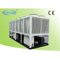 Quality Lowes Heat Pumps Buy From 64999 Lowes Heat Pumps