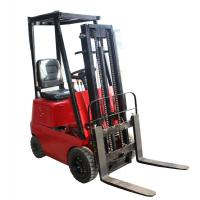 Cheap 0.5 ton electric forklift for sale for sale
