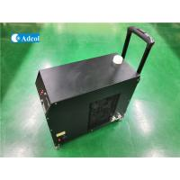 Cheap TEC Thermoelectric Water Chiller For Photonics Laser Systems for sale