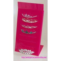 Cheap Tiara Display Stand (AD-A-0077) for sale