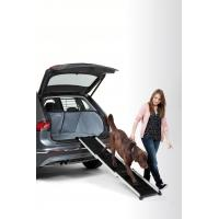 "Cheap 16.15""Width  Other Aluminum Products Aluminium Dog Ramp For Car for sale"