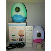 Cheap bluetooth quran speaker digital quran led light and mp4 mp3 free download songs for sale
