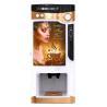Buy cheap LE303V Instant Coffee Vending Machine & Milk Tea Vending Machine from wholesalers