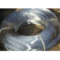 Buy cheap Bwg 21 22 Binding Galvanized Wires , 2 Mm Gi Wire from wholesalers