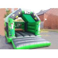 Cheap 15x15 Jumping Party Bouncer Bounce House Adults Purchase Backyard Bouncers for sale