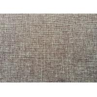 Cheap High Strength Thick Fiberboard , Colorful Cloth Surface 10 mm Fibreboard for sale