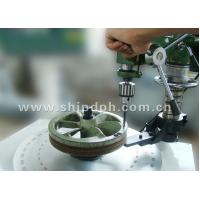 Hard Bearing Dynamic Balancing Machine Quality Hard