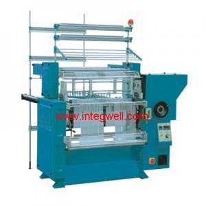 Cheap Crochet Machine - JNC762/B3L for sale