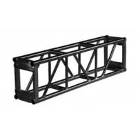 Cheap High Technical Welder Aluminum Square Truss structure For Outdoor Or Indoor Equipment for sale