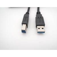 Cheap 5Gbps USB 3.0 Data Transfer Cable for sale