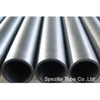 Cheap Astm B622 Alloy C276 Uns N10276 Seamless Nickel Alloy Tubing Chemical processing for sale