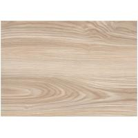 Cheap Wear - Resistant LVT Click Flooring PVC Wood Effect Vinyl Flooring With Lock System for sale