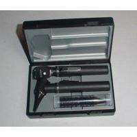 China Otoscope With Ophthalmoscope on sale
