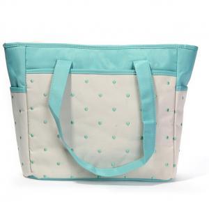 cheap designer diaper bags tlhz  cheap designer diaper bags