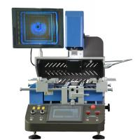 Cheap Low Price Welding Pcb Rework Station For Htc Motherboard Repair for sale