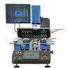 Buy cheap Used Motherboard Repair Equipment Mobile Repairing Equipments BGA Rework Station from wholesalers