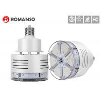 Buy cheap Retrofit 250w Cfl Lighting High Bay LED Bulb 75 Watt With 3000k-6000k CCT , 120° from wholesalers