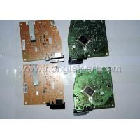 Cheap Formatter Board HP 1007 for sale