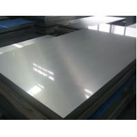 Cheap 508mm Annealed Oiled SPCC Cold Rolled Steel Sheets and Coils Tube for sale
