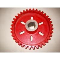Cheap 1511-56 weaving machine parts and 1515 type loom parts or textile equipment for sale
