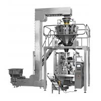 Cheap tea drink filling machine for sale