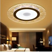 Cheap Bedroom Round LED Ceiling Lights for sale