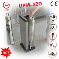 New Innovative product umbrella bag machine