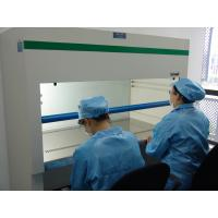 10K Medical Clean Room Assembly For Medical Device Stainless Steel Material