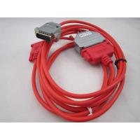 Cheap OEM PLC PROGRAMMING CABLE for sale