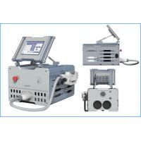Cheap Wrinkles IPL Hair Removal Beauty Therapy Spa Machine Equipment with Power 2000W for sale