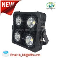 Buy cheap 400 Watt Long Distance Outdoor Led Flood Light 20 Degree Beam Angle For Stadium from wholesalers