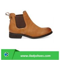 quality frenchs shoes and boots buy from 166 frenchs