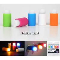 Cheap Push PIN Lights for sale