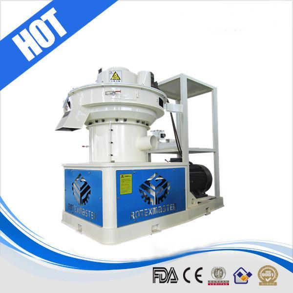 pellet machine for sale